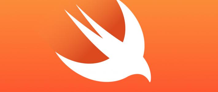 Swift2ではSwiftDataのエラーがいっぱいなので思い切ってRealmを学ぼう